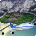 AirportMadness4 icon