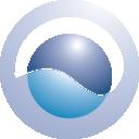 TRENDnet USB Control Center Utility icon