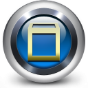 4Videosoft Media Toolkit Ultimate icon