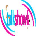 TalkShowk icon