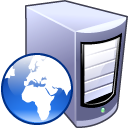 Power Email Verifier icon