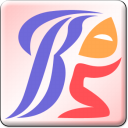 soft Xpansion Beauty Studio - Style Advisor icon