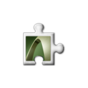 Construction Simulation INT icon