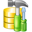 EMS SQL Manager Lite for DB2 icon