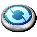 PendriveSync icon