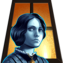 Curse at Twilight - Thief of Souls - Collectors Edition icon