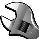 Fix-It Utilities Professional icon