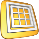 Xceed Grid for .NET icon