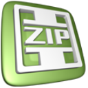 Xceed Real-Time Zip for Silverlight icon