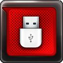 BitDefender USB Immunizer icon