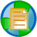 Source Code Browser icon