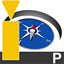 progeCAD 2013 Professional icon