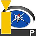 progeCAD 2013 Professional icon