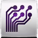 Pro Tools® icon