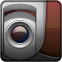 RealShot Manager Advanced icon