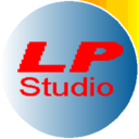 AT89LP Developer Studio icon
