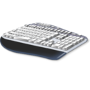 Keyboard And Mouse Locker icon