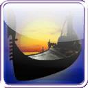 Venice Slots icon