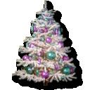 ChristmasTree icon