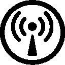 MO Virtual Router icon