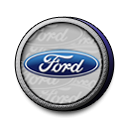 Ford Driving Skills for Life icon