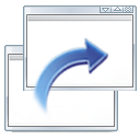 AgataSoft Drag and Drop Notes icon
