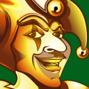 Vegas Joker Casino icon