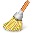 The Cleaner icon