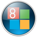 Wentutu Start Menu icon