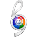Movavi Audio Suite icon