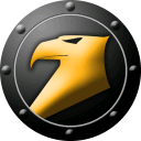 AQUILA-X Gaming Mouse icon
