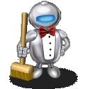 PC Clean Maestro icon