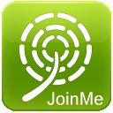 JoinME icon