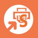 NiceLabel Designer Standard icon