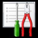 WIA Network ScanGear 2 icon
