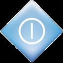 iCopy icon