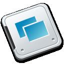 Lyrebird icon