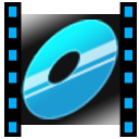 Aneesoft DVD Show icon
