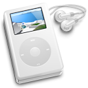 PhotoPod icon