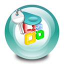 iSumsoft Office Password Remover icon