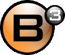 BigBrotherBot icon