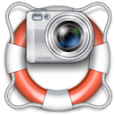 PhotoRescue Pro icon