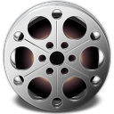 AVCWare Video Converter Standard icon