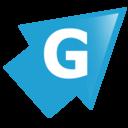 General Downloader icon