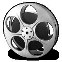 Xilisoft AVCHD Converter icon