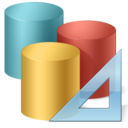 Advantage Data Architect icon