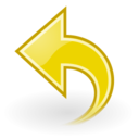 ShadowExplorer icon