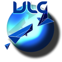 VLC North Island Airfield Pack icon