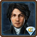 Cursed Fates: The Headless Horseman Collector's Edition icon