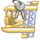 Free ZIP Password Recovery icon
